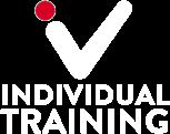 Logo Individual Trainer